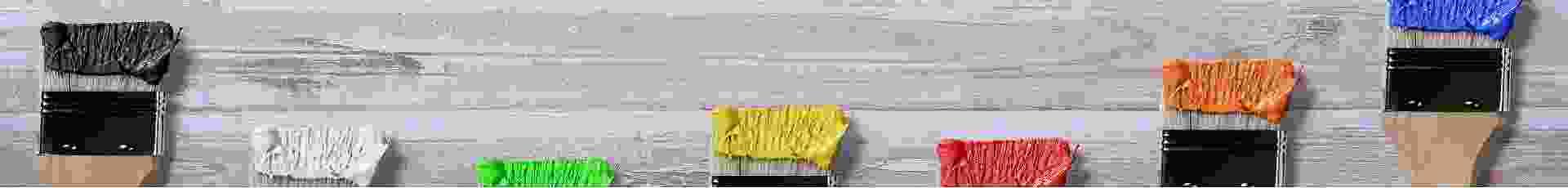 sample-1 (좌측)