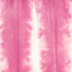 일반 염색한지 05 - 분홍색계열