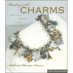 Beading with Charms[특가판매]