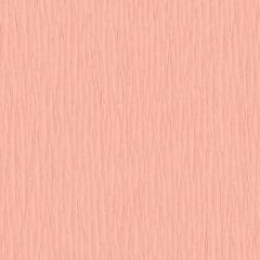 [특가판매] 잔주름지-201