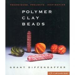 [특가판매]Polymer Clay Beads