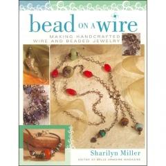 Bead on a Wire[특가판매]