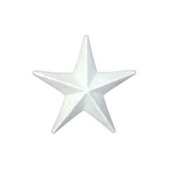 [스티로폼] 별(소)