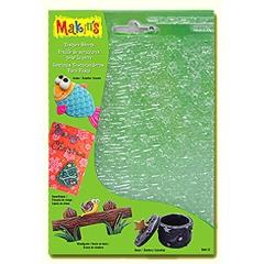 38004=Makin`s Texture Sheetes / Set D