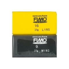 [특가판매]FIMO-Soft 25g