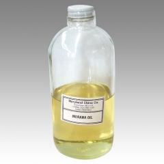 [특가판매]Merana Grinding Oil(Merana Oil)-0.5 Pint(약 250ml)
