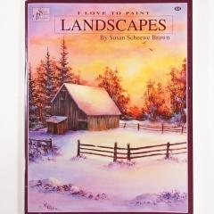 [특가판매]Landscapes