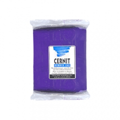 [특가판매]CERNIT NUMBER ONE with porcelaine finish(일반색상)-250g