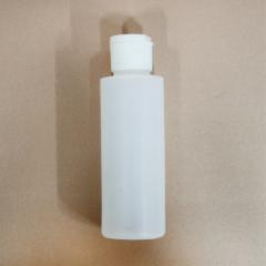 플라스틱 공병(반투명)115ml-5개 1set