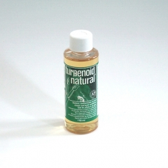1811 Weber Turpenoid Natural-118ml (4 fl oz)