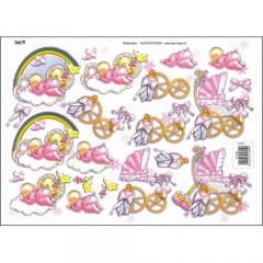Babies/Children-572394
