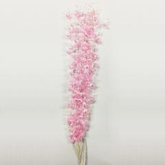 [특가판매] 꽃 조화-17