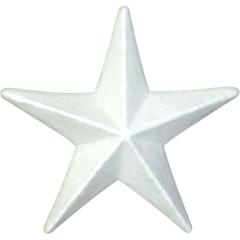 [스티로폼] 별(대)