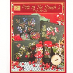 [특가판매]Pick of The Bunch 2