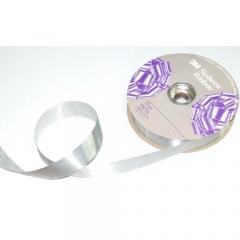 3M-Sasheen 리본(은색)[특가판매]