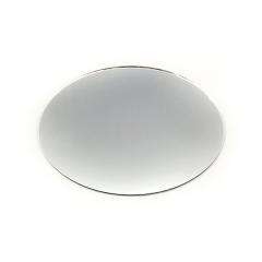 타원형거울-110*130mm