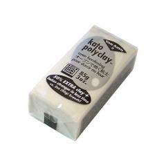 [특가판매]KATO Polymer Clay 3 oz(85g)-Pearl
