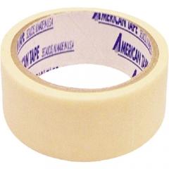 마스킹테이프(50mm)