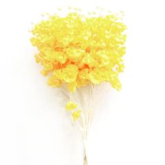 [특가판매]꽃 조화-11