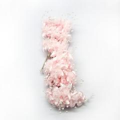 [특가판매] 꽃 조화-22