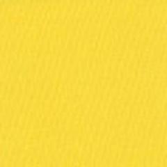 퀼트무지천#5(특가판매) 1마