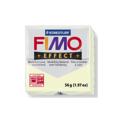 FIMO-Soft Effect Color(STAEDTLER)- 56g[특가판매]