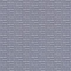 [특가판매]돌하우스용 벽지 -#03