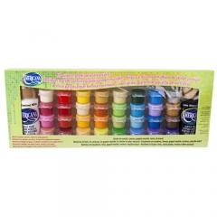 [특가판매]DASK293-Americana 34-color value pack