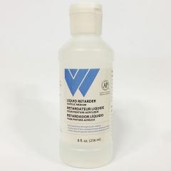 2870-Liquid Retarder 8 oz(236ml) 지연제