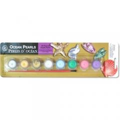 DAPK67-Dazzling Metallics-Ocean Pearls Set