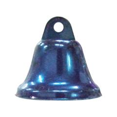 종-30mm(포장수량:3개)-청색[특가판매]