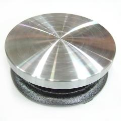 회전판-금속