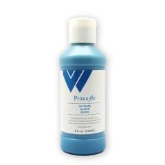 특가판매 Weber Prima-Flo S1 8 oz(대용량 236ml)