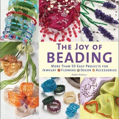 The Joy of Beading[특가판매]