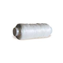 3609-06 Artificial Sinew 20 yd (18.3m) White