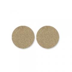 미니어쳐용 간판 No.04-2개 (32*3mm)
