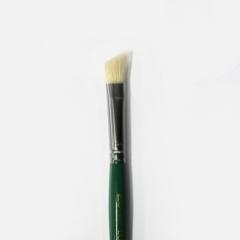 244 Angular Bristle(Foliage)-1/2