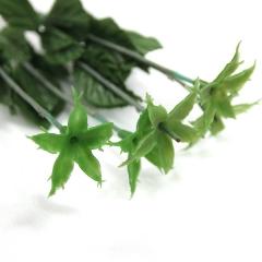[특가판매] 꽃받침(5개)장미대