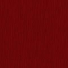 [특가판매] 잔주름지-WEROLA-Burgundy