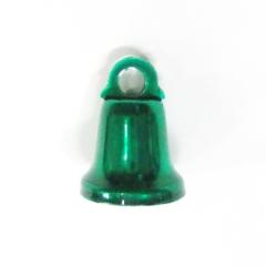 종-10mm(포장수량:8개)-녹색[특가판매]