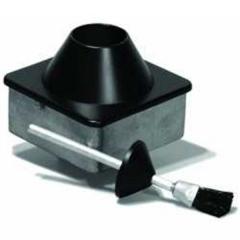 (초특가상품)42515-000 Cement Keeper Alco Teflon Pot
