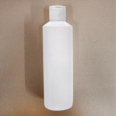 플라스틱 공병(반투명)250ml-5개 1set