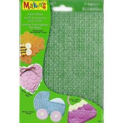 38003=Makin`s Texture Sheetes / Set C