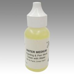 Josephine OJ2 Water Medium 1 oz