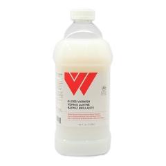 2880 Weber Gloss Varnish(유광) 64oz(1.89L)