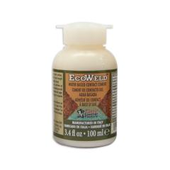 2532-01 EcoWeld Water Based Contact Adhesive 100ml