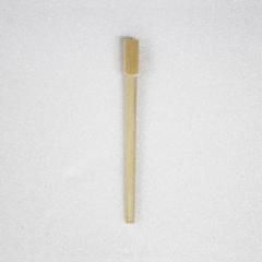 12010-Wooden Leg 1 1/2 4pc