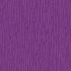 [특가판매] 잔주름지-WEROLA-Violet