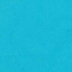 원주한지-65(물색)