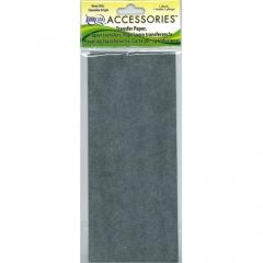 Grey Graphite Paper(넓은 먹지)
